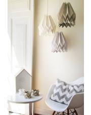 Orikomi - piekno sztuki origami w Twoim domu
