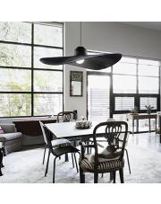 Dekoracyjne lampy wiszące marki Ideal Lux