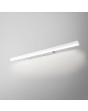 Techniczne oświetlenie marki AQform — spektakularne instalacje oświetleniowe światowej sławy