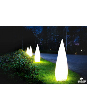 Oświetlenie altany — czym się charakteryzuje i jak je zaaranżować?