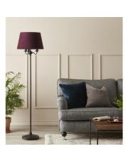 Pomieszczenia w stylu rustykalnym — jak je oświetlić?