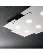 Nowości marki Ideal Lux — rewolucja na rynku oświetlenia