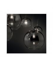 Lampy wiszące - oświetlenie i dekoracja w jednym