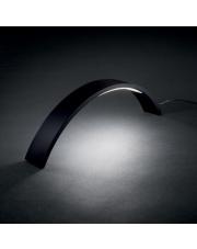 Lampy LED — nowoczesne technologie, efektowny design