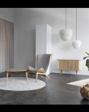 Oświetlenie UMAGE – bogactwo designu i kolorów w Twoim domu