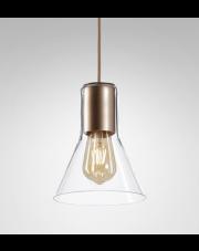 Lampy AQform - nowości