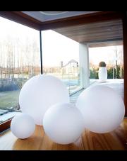 Oświetlenie ogrodu - jak wybrać najbardziej komfortowe