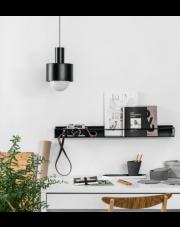 Oświetlenie biura - jak je wybrać?