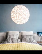 Lampy do sypialni - jak podkreślić wyjątkową przestrzeń?