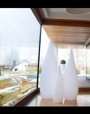 Lampy ogrodowe stojące – dlaczego warto je kupić?