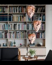 Jak podkreślić charakter małego mieszkania?