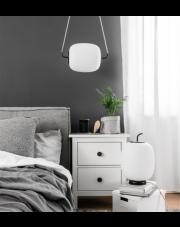 Nowoczesna sypialnia - jak ją urządzić?