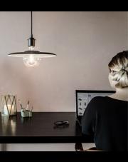 Jak urządzić przestrzeń i wybrać oświetlenie do biura?