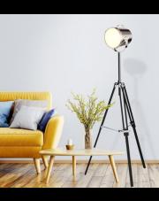 10 powodów, dlaczego lampy stojące nadają się do każdego wnętrza
