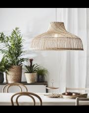 Jak oświetlić rustykalne wnętrze?