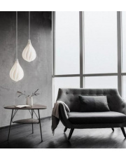 Eleganckie lampy do salonu