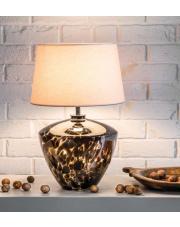 Lampy do romantycznego wnętrza - jakie wybrać?