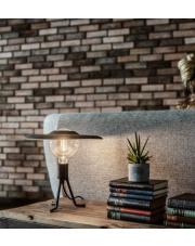 Mieszkanie w stylu industrialnym – informacje i porady