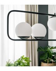 5 zasad doboru oświetlenia do mieszkania