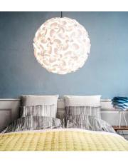 Sypialnia - jakie oświetlenie sprawdzi się w niej najlepiej?