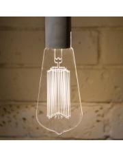Oświetlenie LED - ile pożyją żarówki LED?