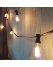 Co skraca żywotność oświetlenia LED?