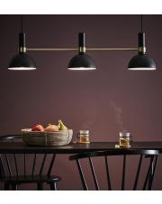 Lampy wiszące – gdzie sprawdzą się najlepiej?