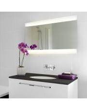 Lustra łazienkowe z oświetleniem LED - Astro Lighting