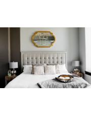 Sypialnia marzeń - przegląd najmodniejszych lamp