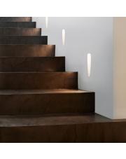 Oświetlenie schodów – mała przestrzeń, wiele możliwości