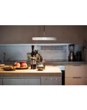 Oświetlenie do nowoczesnej kuchni