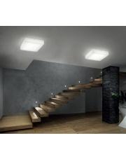 Kwadratowe lampy sufitowe - ranking