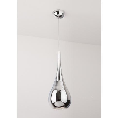 Dekoracyjne Lampy Do łazienki W Nowoczesnym Stylu