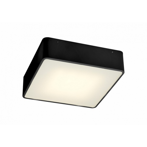 Lampy Sufitowe Do Przedpokoju Funkcjonalność W Stylowej Formie