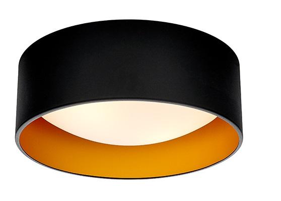 Lampy Sufitowe Do Sypialni