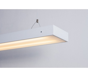 Magiaformpl Sztuka Designu Aktualnosci Lampy Led